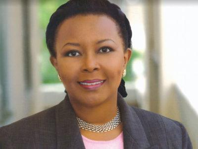 /Celebrating the life of dr. Jean Ann Makena Marangu