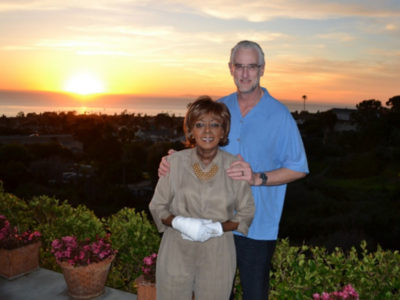 The 10 Year History of Makena's Battle and our Battle with Breast Cancer